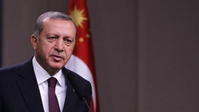Photo of فوز رئيس الجمهورية رجب طيب أردوغان بالانتخابات الرئاسية