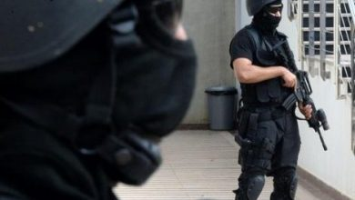 Photo of المغرب يساعد أمريكا على محاربة الإرهاب