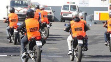 Photo of مراكش.. هذه جهود الشرطة السياحية في مكافحة الجريمة