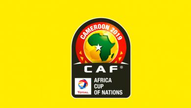 "Photo of كأس الأمم الإفريقية.. ""الكاف"" يحسم اليوم في استضافة الكاميرون للبطولة"