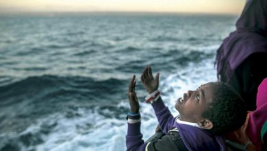 Photo of هكذا يتحوّل الأطفال المهاجرون إلى وقود للجماعات الإرهابية في ليبي