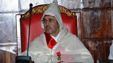 Photo of عبد النباوي.. هذا هو تقييمنا لعمل رئاسة النيابة العامة خلال السنة الأولى