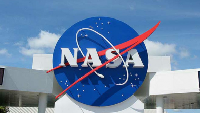 "Photo of ناسا ترد على أصحاب نظرية ""سطحية الأرض"" بفيديو مذهل من الفضاء"