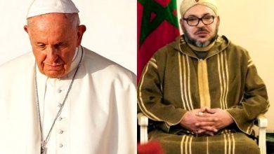 Photo of البابا فرانسيس وأمير المؤمنين سينقلان للعالم رسائل بليغة تدعو إلى التآخي