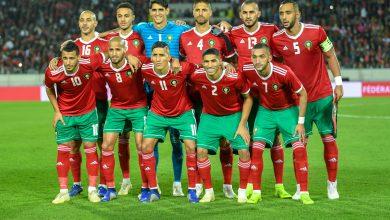 Photo of كأس إفريقيا للأمم ( مصر 2019) : هيرفي رونار يكشف عن لائحة أولية تضم 27 لاعبا