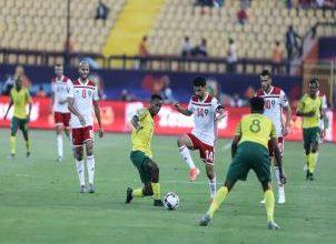Photo of كأسإفريقياللأمم 2019:المنتخب المغربي يسجل العلامة الكاملة ويفك عقدة منتخب جنوب إفريقيا