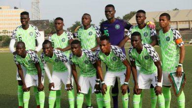 Photo of كأس إفريقيا للأمم 2019: برنامج ثمن النهاية