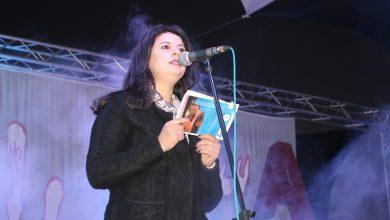 Photo of بالفيديو..طلبة الاجازة المهنية بتارودانت ينخرطون وينظمون حملة توعوية لمكافحة داء السيدا
