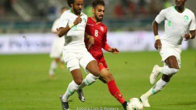 Photo of البحرين يتوج لأول مرة في تاريخه بالكأس الخليجية