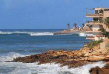 """Photo of """"تغازوت باي"""" يستقبل أشهر الأسماء العالمية خلال النسخة الاحترافية الأولى لركوب الأمواج التي ستنطلق في25 يناير 2020"""