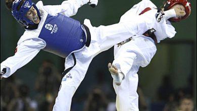 Photo of المغرب يحضى بشرف تنظيم إقصائيات رياضة التايكواندو المؤهلة لدورة الألعاب الأولمبية طوكيو 2020