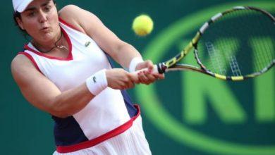 Photo of التونسية أنس جابر تصنع التاريخ في بطولة أستراليا المفتوحة للتنس وتتأهل لربع النهاية