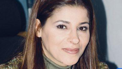 Photo of سميرة سيطايل  تغادر القناة الثانية بعد 30 سنة من الخدمة
