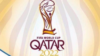 Photo of تصفيات إفريقيا لمونديال 2022 (قرعة الدور الثاني ) المنتخب المغربي في المجموعة التاسعة