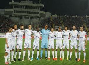 Photo of عصبة الأبطال الإفريقية (الجولة الرابعة – المجموعة الثالثة).. تعادل الوداد في لواندا مع بيترو أتليتيكو (2-2)