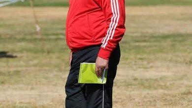 Photo of الكونفدرالية الإفريقية لألعاب القوى تختار المغربي محمد وهاب أحسن مسؤول إداري تقني في إفريقيا لسنة 2019