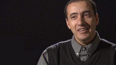 Photo of نجم ألعاب القوى الجزائرية السابق   نور الدين مرسلي كاتبا للدولة مُكلفا برياضة النخبة