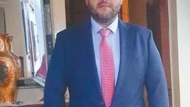 Photo of رشيد البطاح منخرط داخل الحسنية : فريق محترف بتسيير هاوي؛ وسندافع عنه على ابعد الحدود