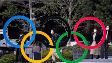 Photo of أولمبياد طوكيو: الموعد الجديد لانطلاق الألعاب 23 يوليو 2021