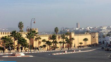 "Photo of تأجيل الإطلاق الرسمي للاحتفاء بالرباط عاصمة للثقافة الإفريقية بسبب ""كورونا""."