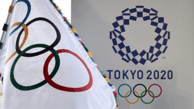 Photo of تأجيل أولمبياد طوكيو 2020  إلى العام المقبل
