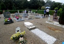 Photo of فيروس كورونا ..  المغرب يتكفل بنفقات دفن رعاياه المتوفين المعوزين والذين لا يتوفرون على تأمين بمقابر أو مربعات إسلامية بدول الاستقبال