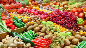 Photo of الإنتاج الفلاحي مستمر بشكل عاد والسوق مزود بشكل كاف بالمنتجات الغذائية حسب وزارة الفلاحة