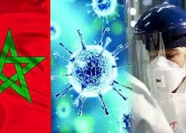 Photo of كورونا و رفع الحجر الصحي في المغرب بين نجاعة الصين و مجازفة الغرب ..