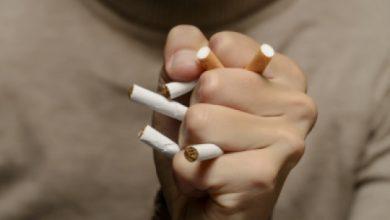 Photo of اليوم العالمي للامتناع عن التدخين.. وزارة الصحة تطلق حملة وطنية للتحسيس بخطورة التدخين خاصة خلال جائحة كورونا