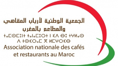 "Photo of أرباب المقاهي يستنكرون ""تجاهل"" الحكومة لمطالبهم ويطالبون بعقد لقاء مع الفتيت"