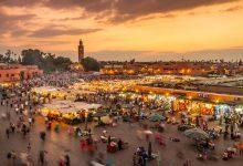 """Photo of مراكش .. الاستئناف """"السريع"""" و""""الاستباقي"""" للنشاط السياحي يمر عبر الاحترام الصارم للتدابير الصحية"""