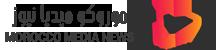 Morocco Media News