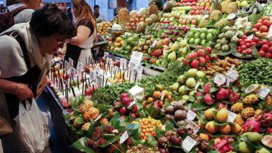 Photo of الفاو: ارتفاع أسعار السلع الغذائية العالمية في يونيو الماضي