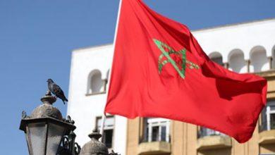 Photo of المغرب أحد أفضل البلدان لمواجهة أزمة صحية