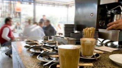 Photo of إغلاق 6 مقاهي في تازة بسبب مخالفة التدابير الاحترازية
