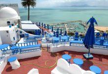 Photo of تونس.. تراجع العائدات السياحية بنسبة 61 في المائة مع متم غشت 2020