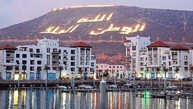 Photo of المجلس الجهوي للسياحة ينهج خطة الإنعاش الفوري للقطاع