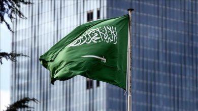 "Photo of السعودية تدعم الأمم المتحدة بمبلغ 100 مليون دولار لتمويل خطة الاستجابة الأممية لمكافحة جائحة ""كورونا"""