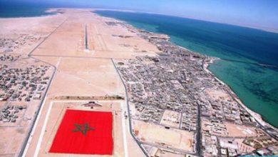 Photo of الصحراء: دول الكاريبي تدعم مبادرة الحكم الذاتي والمسلسل السياسي