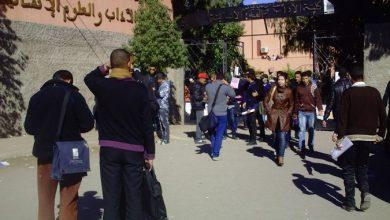 Photo of رسميا.. الحكومة تزيل آخر عراقيل التغطية الصحية أمام الطلبة