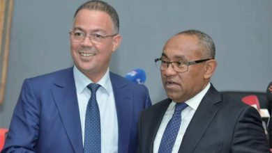 "Photo of الكاف"" يمنح المغرب شرف تنظيم ""كان"" 2021 و""فوتسال"" 2020"