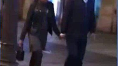 "Photo of هذه حقيقة ظهور ""يتيم"" في فيديو مع ممرضته بباريس"