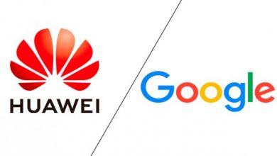 Photo of المعركة بين ''جوجل'' و ''هواوي'' .. من سيقود العالم؟