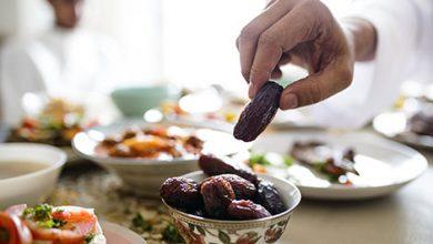 Photo of ما هي وجبة السحور الأمثل؟