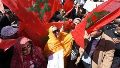"""Photo of الصحراء المغربية..جزر القمر تدعم """"دون تحفظ"""" مبادرة الحكم الذاتي"""