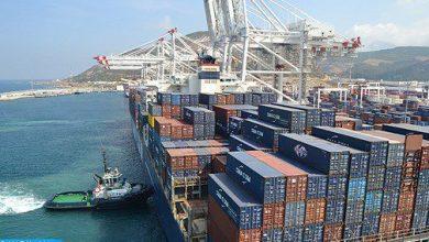 Photo of ميناء طنجة المتوسط ينافس كبار موانئ العالم (صحيفة إيطالية )