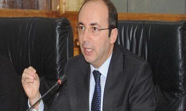 Photo of السيد أنس الدكالي: توسيع نظام التغطية الصحية الأساسية أحد مداخل تعزيز حقوق الإنسان بالمغرب