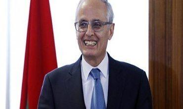 Photo of السيد الفاسي الفهري: المهندس المعماري يقوم بدور فعال في تنزيل ومواكبة الأوراش التنموية التي يشهدها المغرب