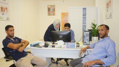 Photo of بالفيديو..إفتتاح مكتب جديد لتعاضدية التأمين MATU ASSURANCE بمدينة تارودانت