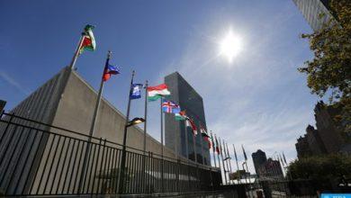 """Photo of الأمم المتحدة تنفي بشكل قاطع """"الشائعات"""" حول تعيين مبعوث شخصي جديد إلى الصحراء"""